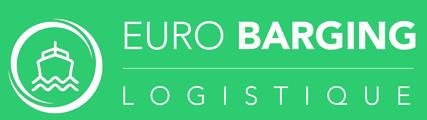 Euro Barging Logistique